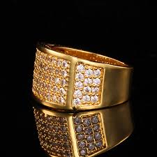 popular cheap gold rings for men buy cheap inspirational mens gold ring cheap jewellry s website