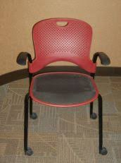 Caper Stacking Chair Office Concepts Ltd Waterloo Ia 50703