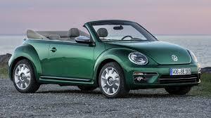 volkswagen new beetle 2016 volkswagen beetle cabriolet 2016 wallpapers and hd images car