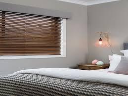 pinterest curtains bedroom bedroom bedroom blinds inspirational best 25 bedroom blinds ideas