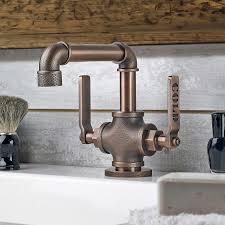 watermark kitchen faucets watermark elan vital single lavatory faucet 38 1 ev4