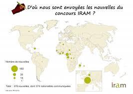 liste des bureaux d 騁udes en tunisie actualités de l iram bureau d études international associatif