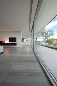 frameless glass doors melbourne swiss sliding glass doors swiss glazing system vitrocsa australia