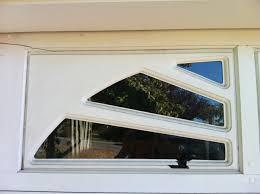 Overhead Door Lansing Garage Door Windows Inserts Wageuzi