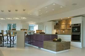 european kitchen center is a source of modern and contemporary