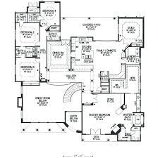 house layout designer house layout designer