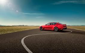 mazda car price in australia kia motors australia suvs small cars people movers sedans