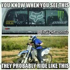 Dirt Bike Memes - lovely dirtbike memes funny motocross memes related keywords funny