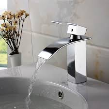 cool kitchen faucets the foxy european kitchen faucets is chosen cool kitchen design
