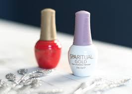 sparitual nail polish mailevel net