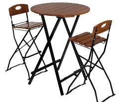 round bar table and stools bar table drawing at getdrawings com free for personal use bar
