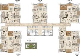 100 my home floor plan 178 best design plans images on