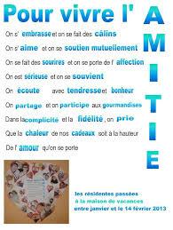 jeu de mots cuisine amazing jeu de mots cuisine 14 poeme de l amitie 1 jpg