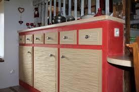 porte de cuisine maison design moderne areyaa com