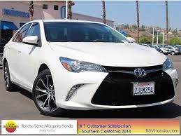 pre owned toyota camry for sale used toyota camry for sale with photos carfax