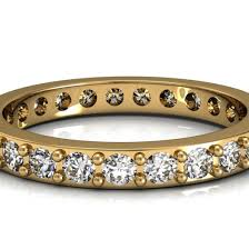 gold engagement rings uk engagement rings wedding rings uk ireland dubai and australia