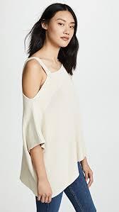 ella moss ella moss mara asymmetrical sweater shopbop