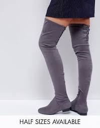 womens boots uk asos shoes for sale s boots sale asos