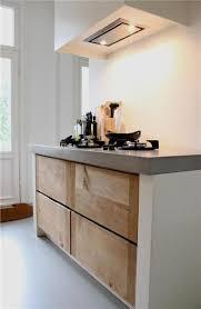 wooden kitchen furniture kitchen design furniture and decorating ideas http home furniture