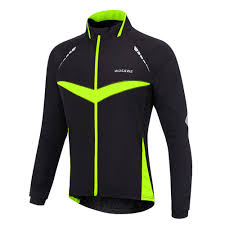 windproof cycling vest aliexpress com buy wosawe men windproof cycling jackets winter