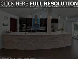 Kitchen Online Design by How To Design A Kitchen Online Kitchen Decoration Ideas