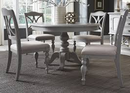 grey oak dining table and bench top 79 prime dining room table sets with bench grey wood kitchen