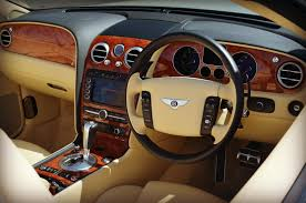 bentley white interior bentley continental gtc drive south west luxury prestige