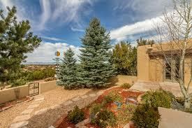 santa fe properties santa fe real estate u0026 homes for sale