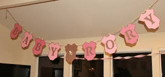 bridal shower banner phrases photo baby shower name banners image