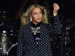 Beyonce Coachella by Beyoncé And Kendrick Lamar Will Perform At Coachella 2017