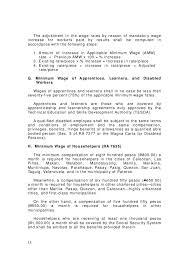 The Night The Bed Fell Workers Statutory Handbook