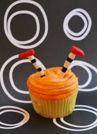 halloween witch legs fondant cupcake decorations witch legs
