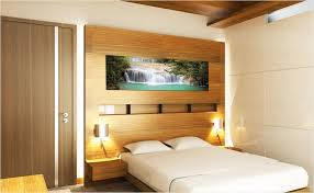 tableau pour chambre à coucher tableaux pour la chambre avec hornbach suisse