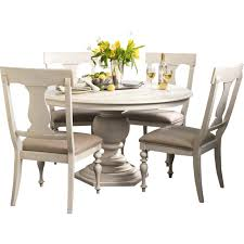 dining stunning ideas round extendable dining table fun