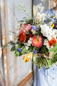 how to make wedding bouquet how to make your own bridal bouquet the house that lars built