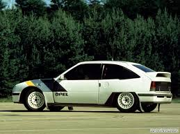 opel kadett rally car ynet website opel opel kadett 4x4