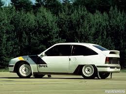 opel kadett rally car ynet website opel opel kadett 4x4