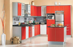ready made kitchen cabinet kitchen small modular kitchen price ready made kitchen cabinets