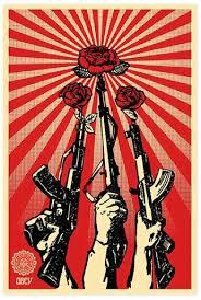 paddle8 guns n roses shepard fairey