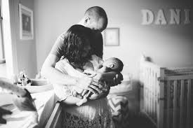 baby boy baby mir miami newborn photographer