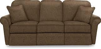 la z boy reclining sofa la z boy jenna reclining sofa callaway furniture in lazy boy