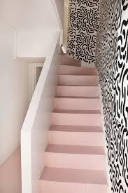 quelle couleur pour repeindre un escalier staircases keith