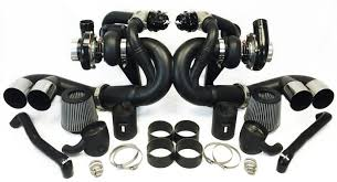 lamborghini gallardo turbo turbo systems ets 2009 2014 lamborghini gallardo lp560 5 2