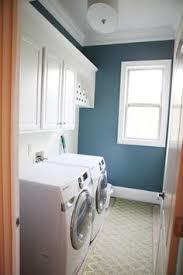 martha stewart paint colors discontinued colors kitchen
