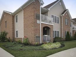 village at stratford apartments monroe nj 08831