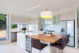 we build new kitchens on the sunshine coast cabinetry solutions