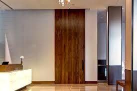 Interior Doors For Sale The Most Modern Doors For Sale Modern Doors For Sale