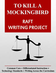 imaginative writing varying sentence structures for effect by