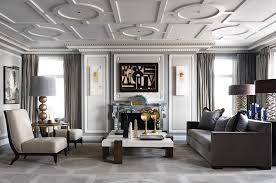 Contemporary Interior Design Luxury Interior Design Ideas 7 Steps To Achieve A Luxury Living Space