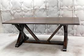 Home Design And Restoration Diy Restoration Hardware Coffee Table U2014 Home Design And Decor